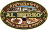 Ristorante Al Bersò Logo